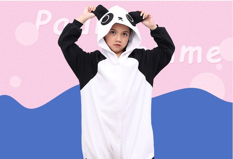 All About Adult Animal Onesies