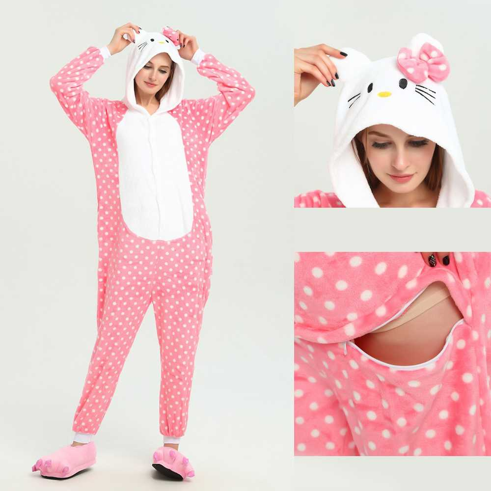 Cute Adult Onesies For Adults